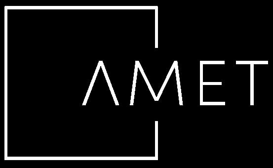 Aesthetic MET